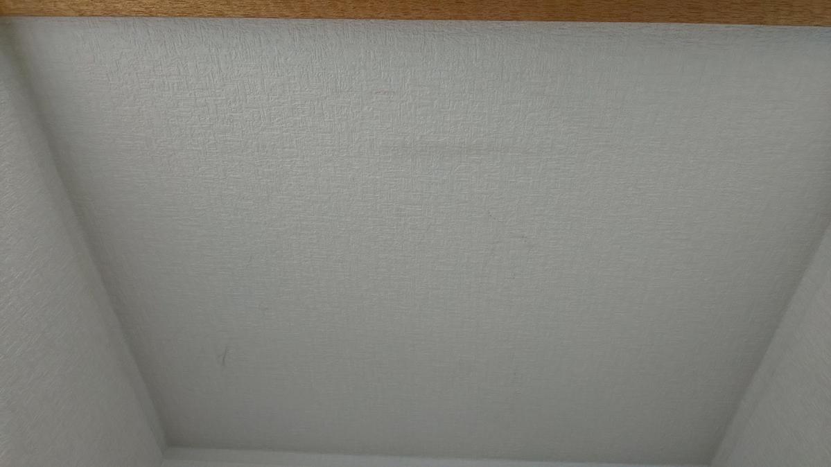 f:id:ushio-salt:20210529141802j:plain