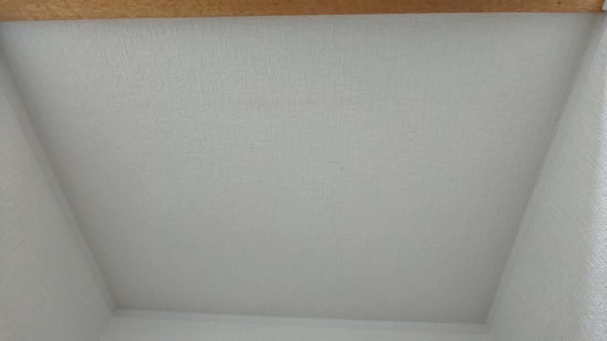 f:id:ushio-salt:20210529141912j:plain