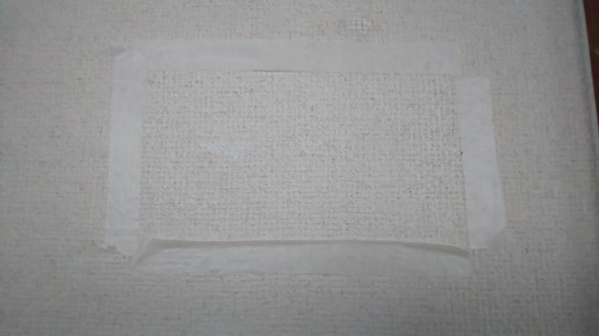 f:id:ushio-salt:20210530085758j:plain