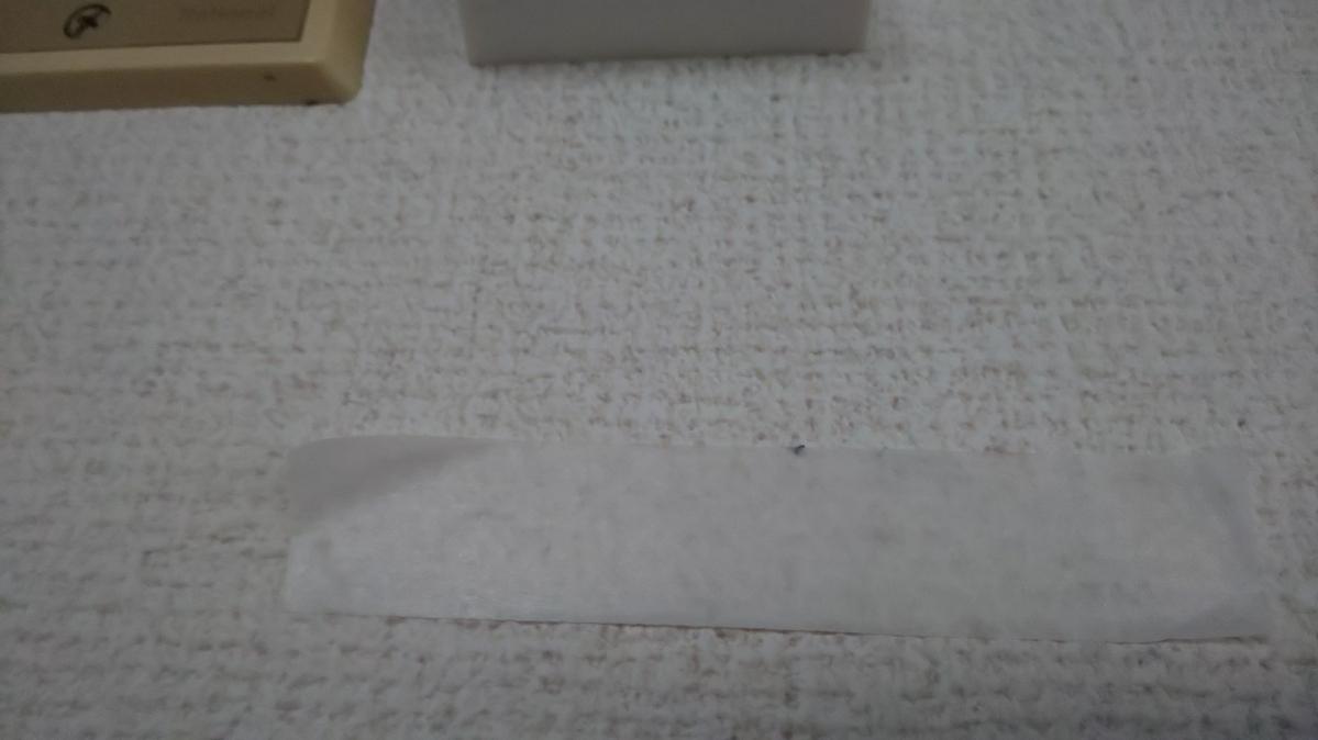 f:id:ushio-salt:20210530091351j:plain