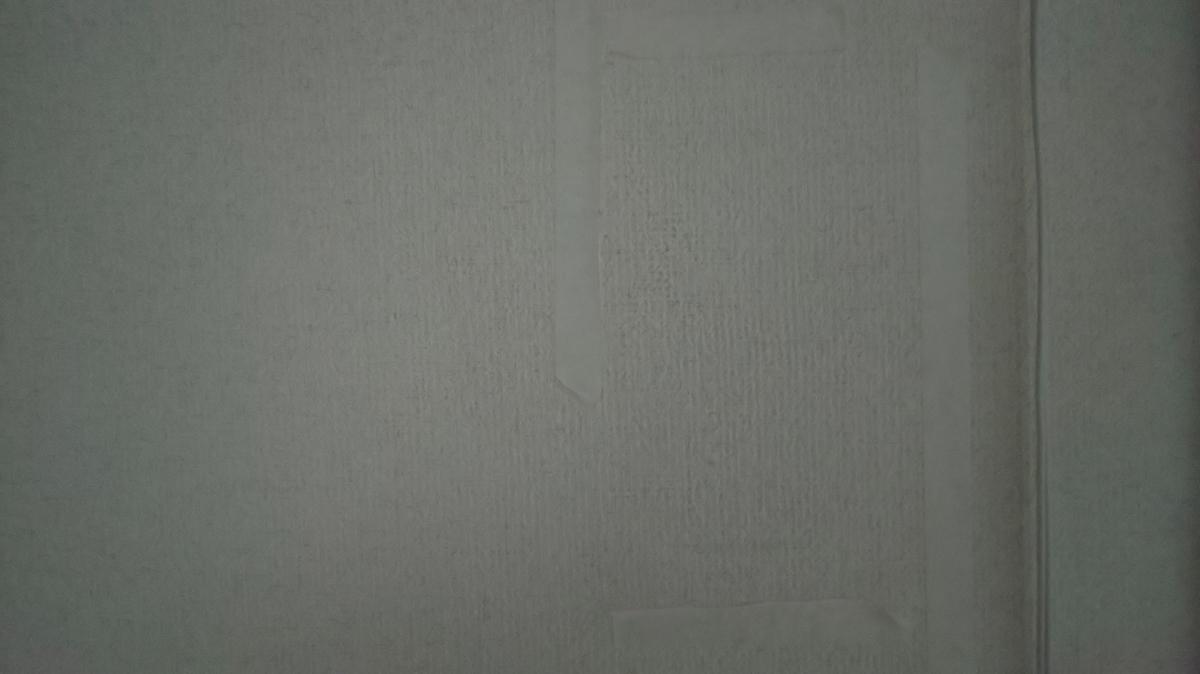 f:id:ushio-salt:20210530092535j:plain