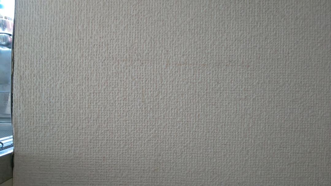 f:id:ushio-salt:20210602123144j:plain