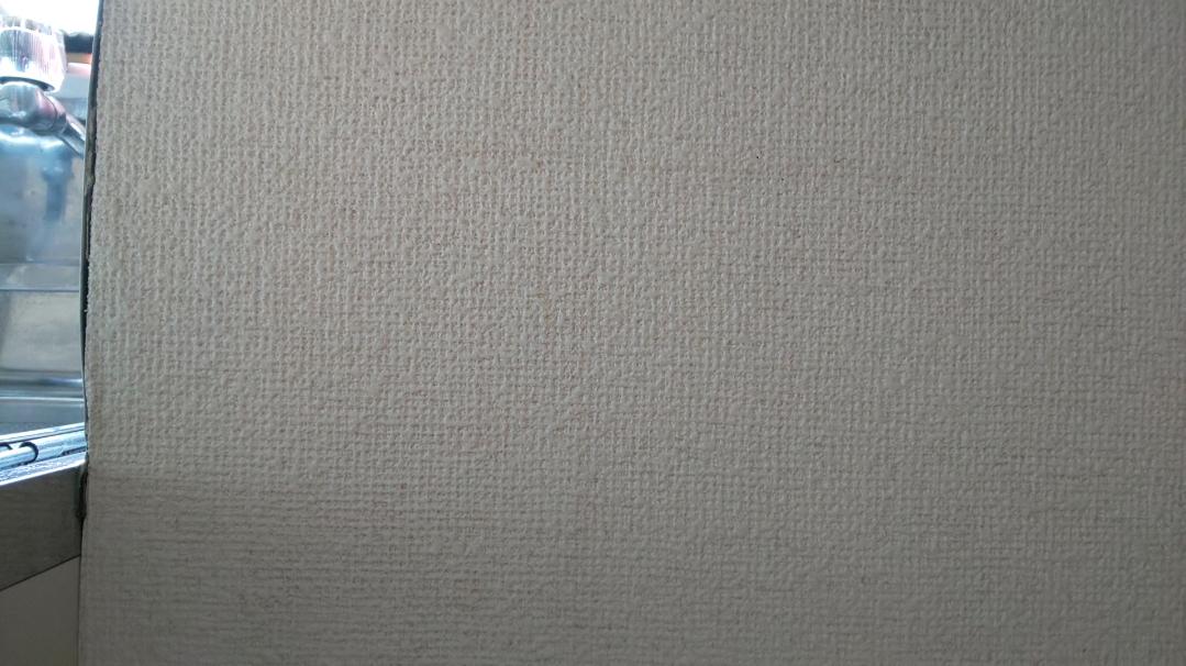 f:id:ushio-salt:20210602123218j:plain