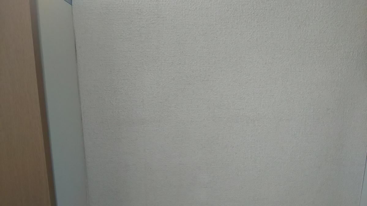 f:id:ushio-salt:20210602123356j:plain