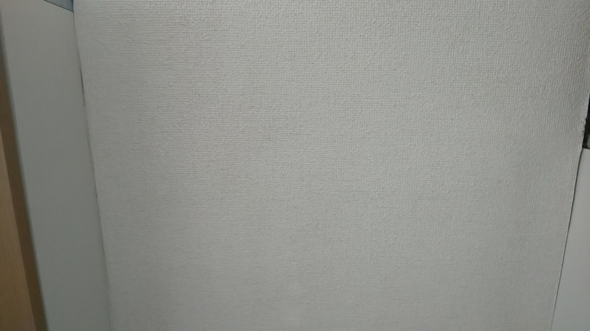 f:id:ushio-salt:20210602123442j:plain