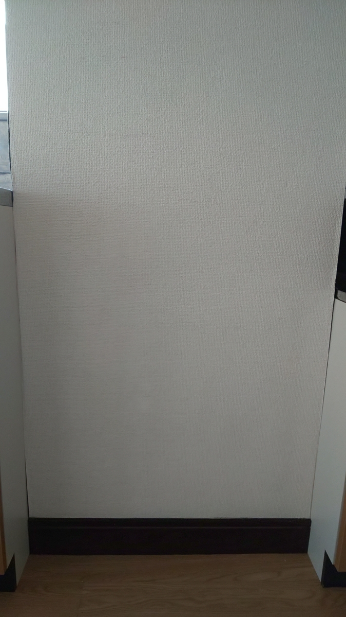 f:id:ushio-salt:20210602124257j:plain