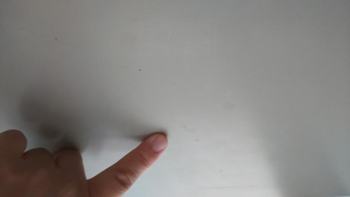 f:id:ushio-salt:20210604114212j:plain