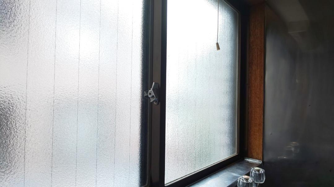 f:id:ushio-salt:20210604120520j:plain