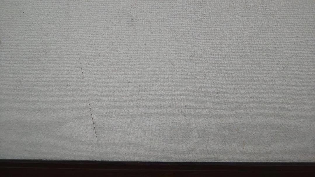 f:id:ushio-salt:20210607121349j:plain