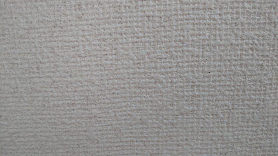f:id:ushio-salt:20210607121754j:plain