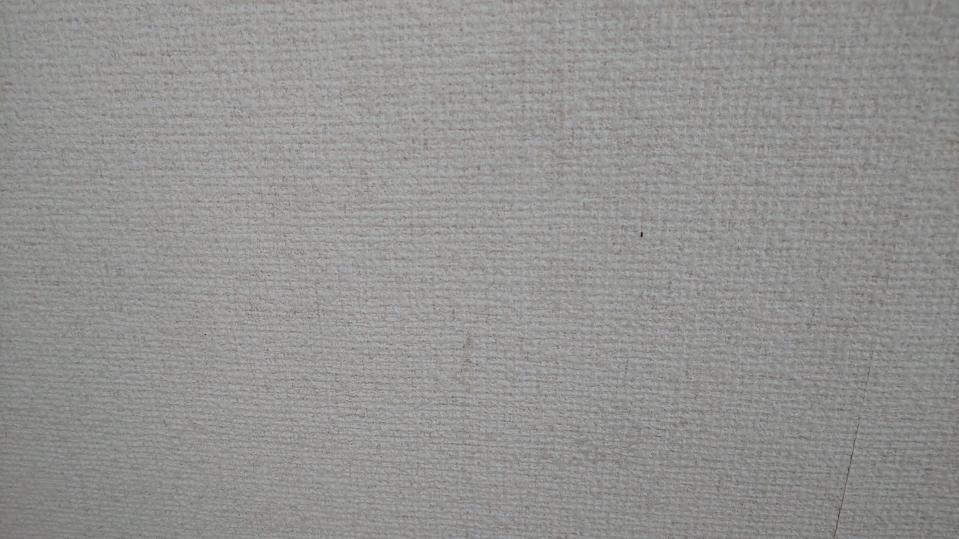f:id:ushio-salt:20210607122447j:plain