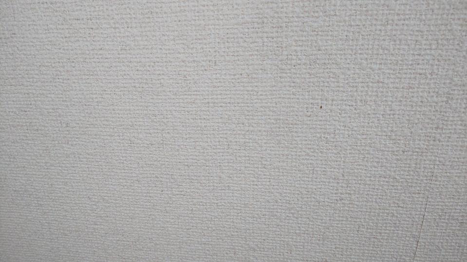 f:id:ushio-salt:20210607122510j:plain