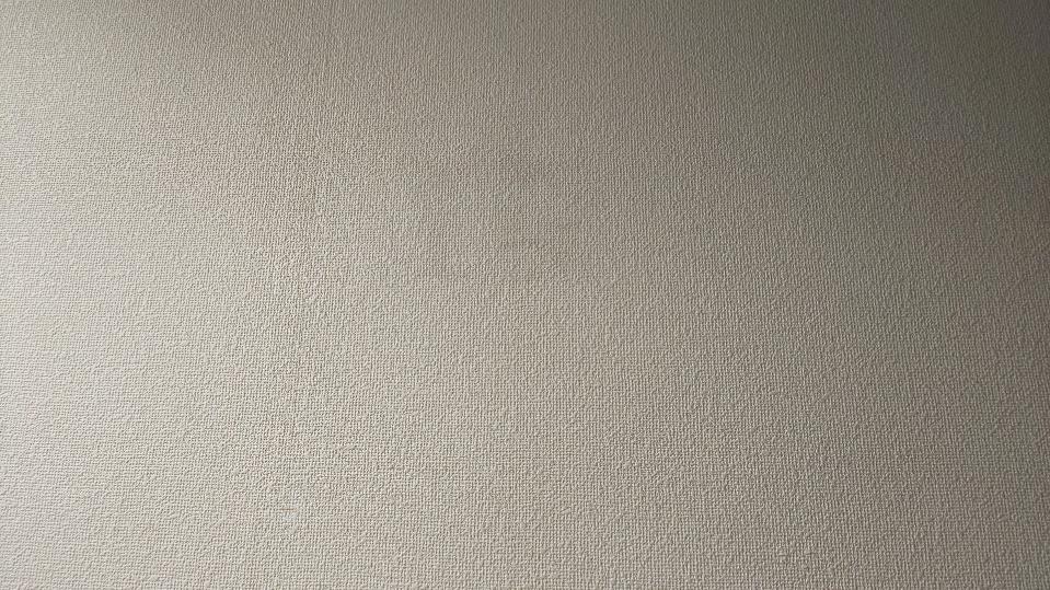 f:id:ushio-salt:20210607123041j:plain