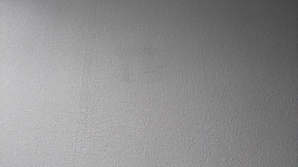 f:id:ushio-salt:20210607123410j:plain