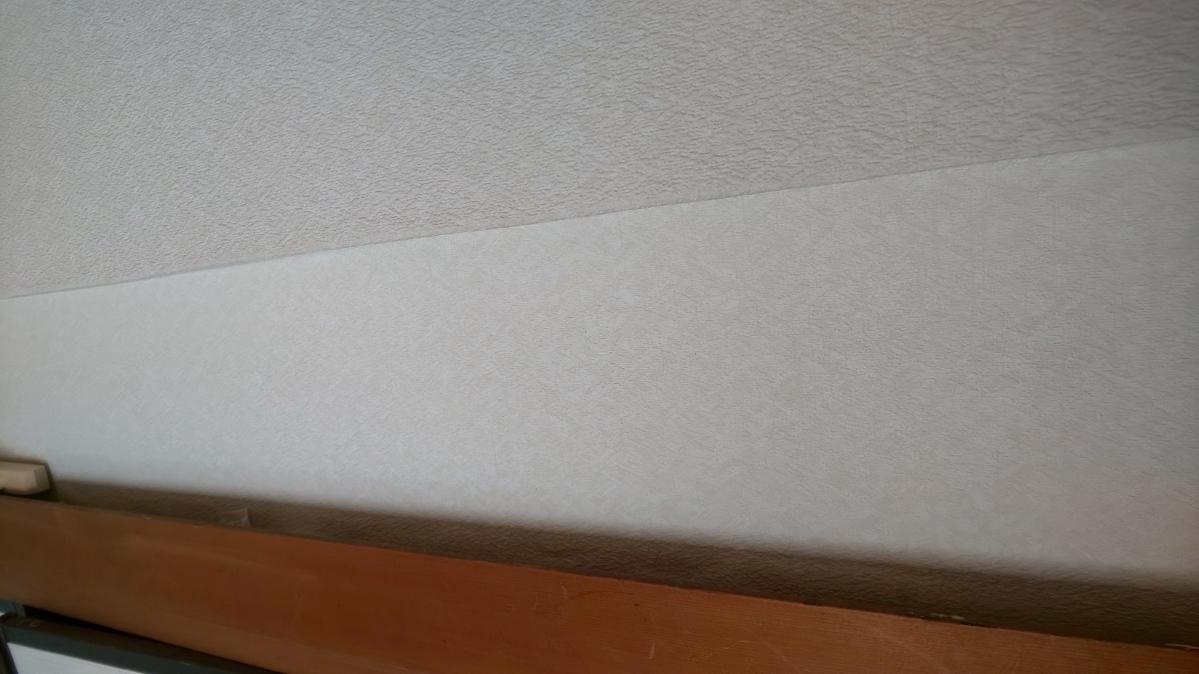 f:id:ushio-salt:20210609131145j:plain