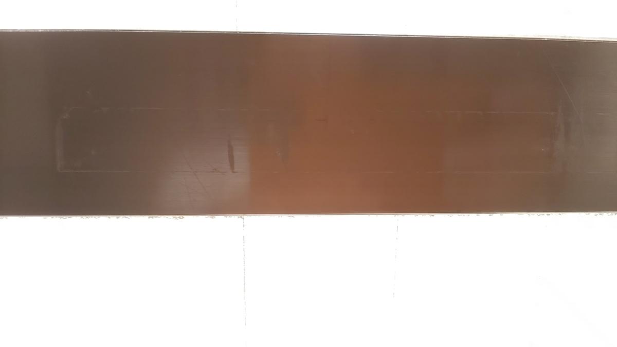 f:id:ushio-salt:20210615102231j:plain
