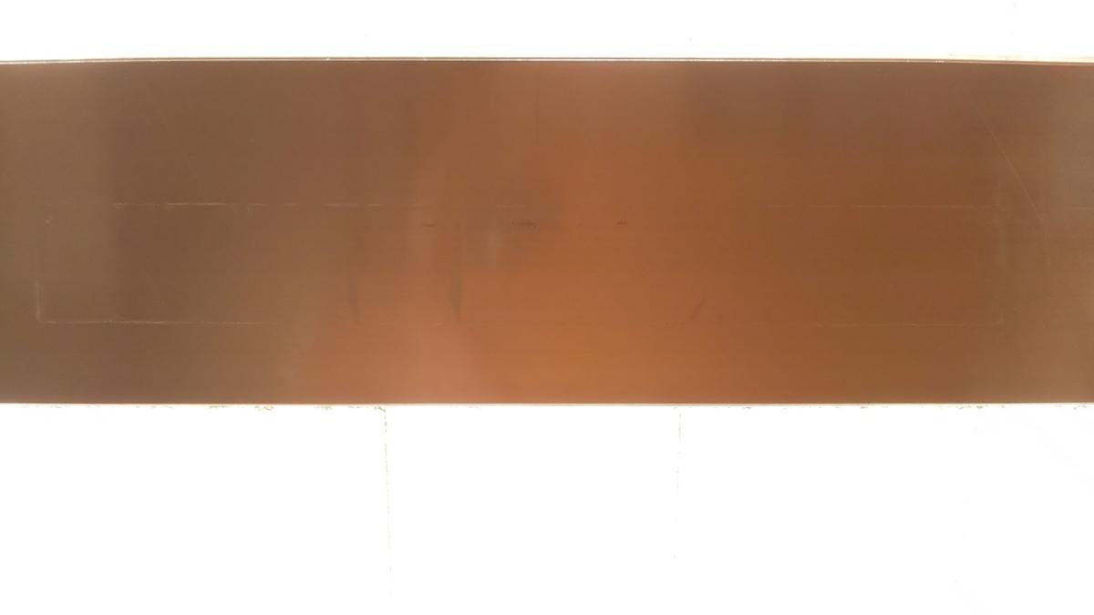 f:id:ushio-salt:20210615102310j:plain