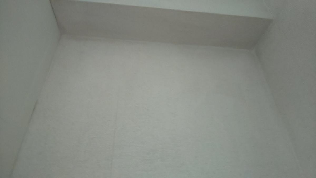 f:id:ushio-salt:20210616135820j:plain
