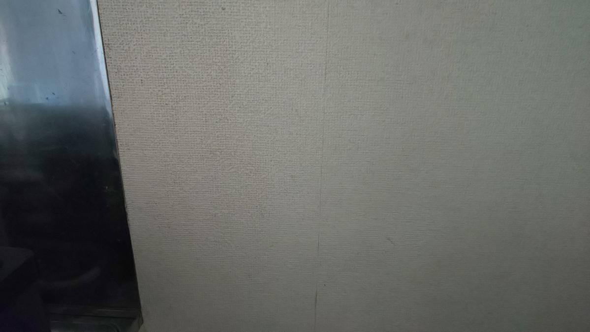 f:id:ushio-salt:20210616135911j:plain