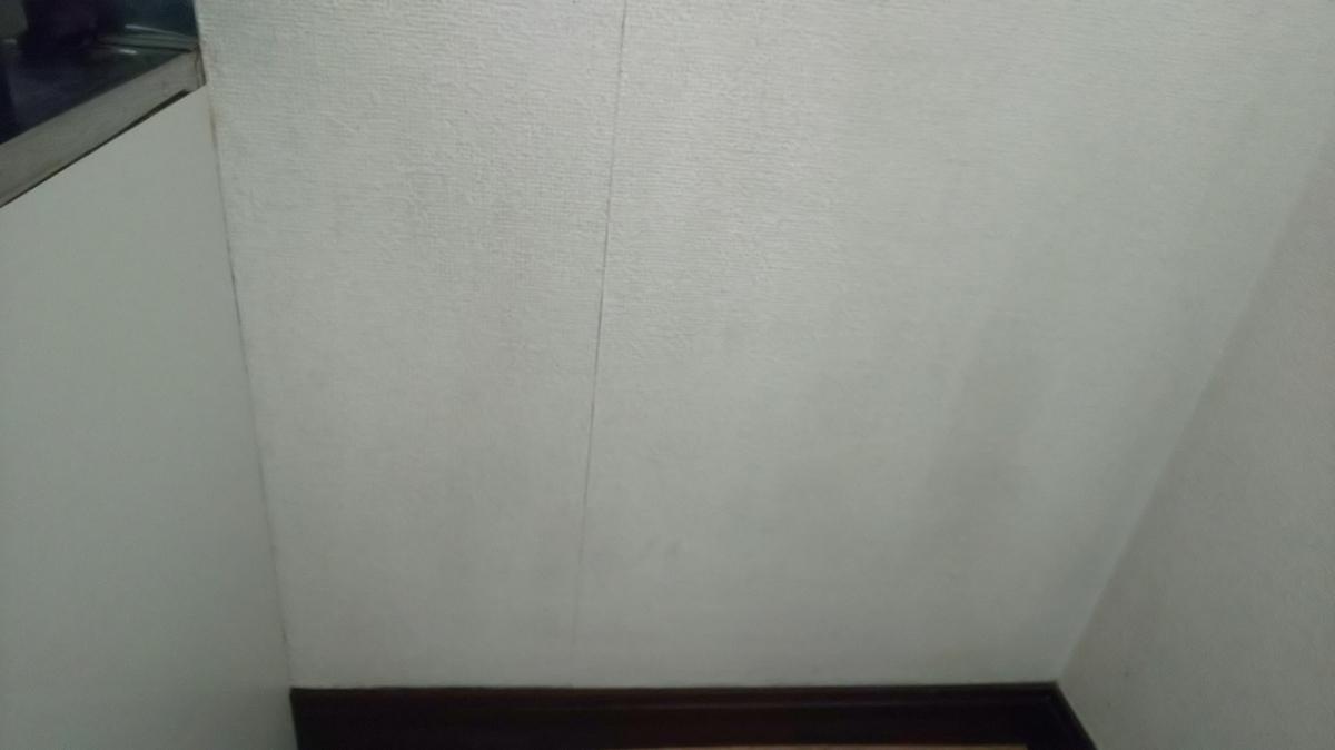 f:id:ushio-salt:20210616135923j:plain