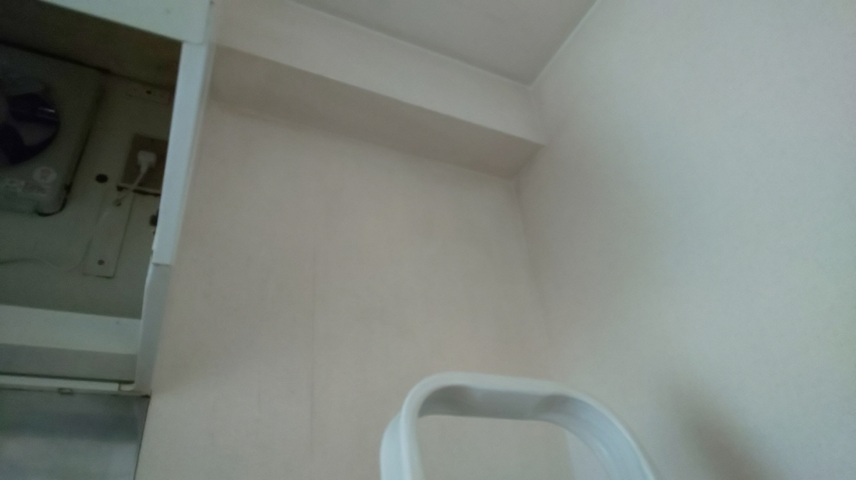 f:id:ushio-salt:20210616140030j:plain