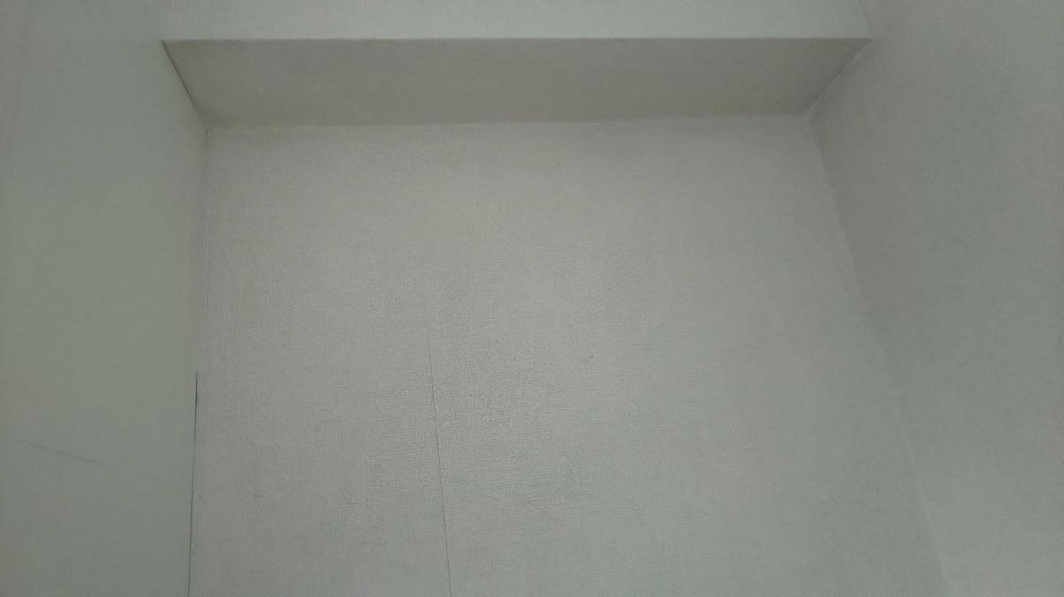 f:id:ushio-salt:20210616140049j:plain