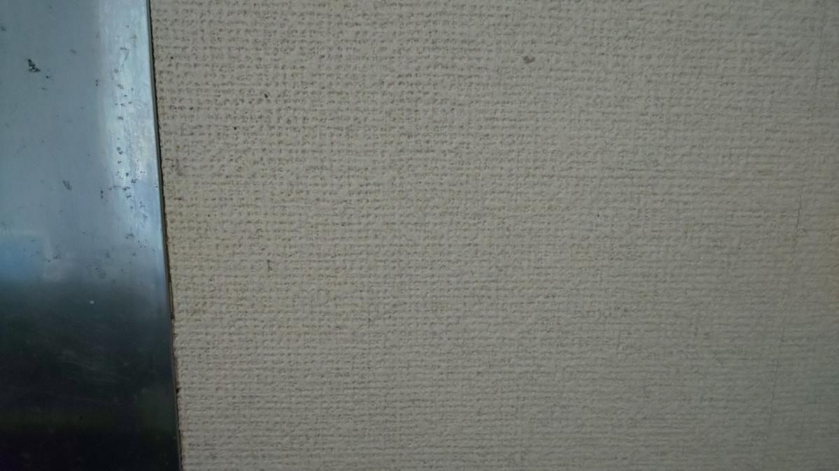 f:id:ushio-salt:20210616140229j:plain