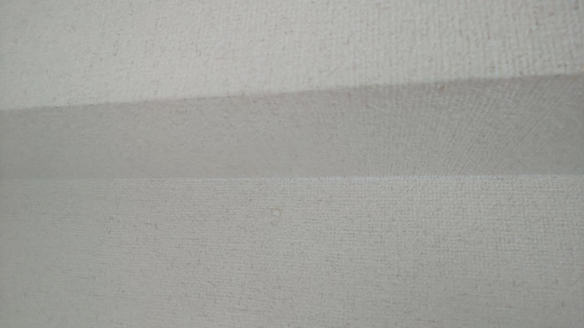f:id:ushio-salt:20210621090247j:plain