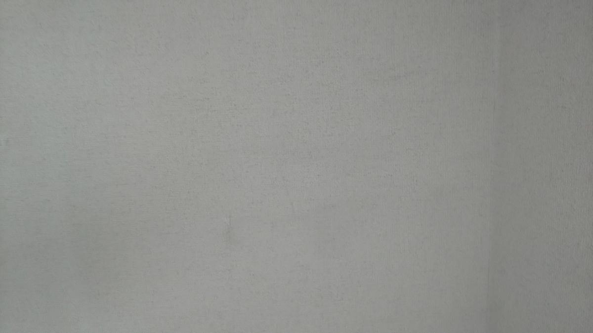 f:id:ushio-salt:20210621090337j:plain
