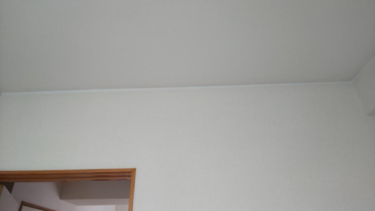 f:id:ushio-salt:20210621091323j:plain
