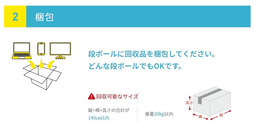 f:id:ushio-salt:20210627061405j:plain