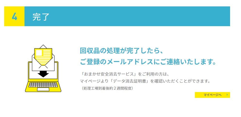 f:id:ushio-salt:20210627071034j:plain