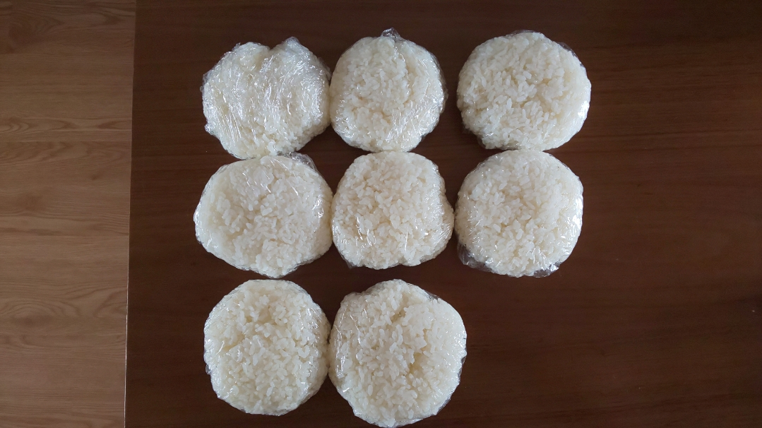 f:id:ushio-salt:20210630135406j:plain