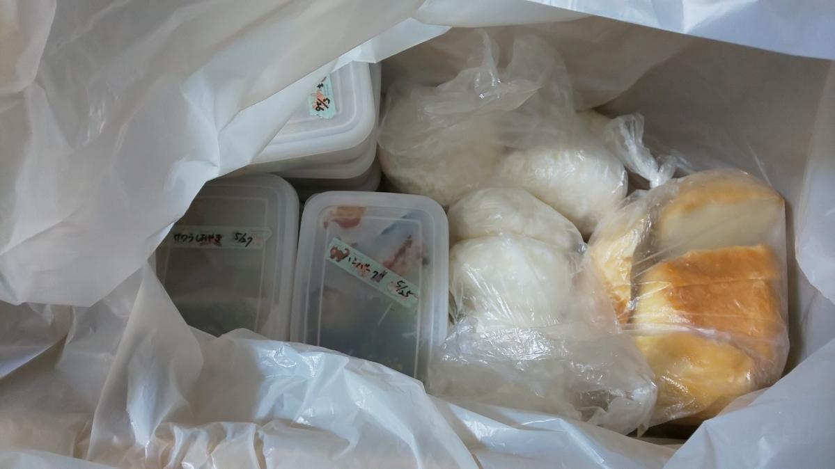 f:id:ushio-salt:20210701111437j:plain
