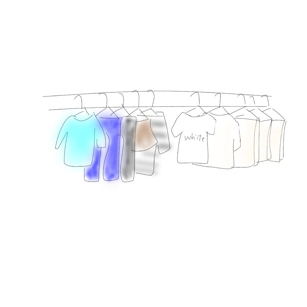 f:id:ushio-salt:20210702120919j:plain