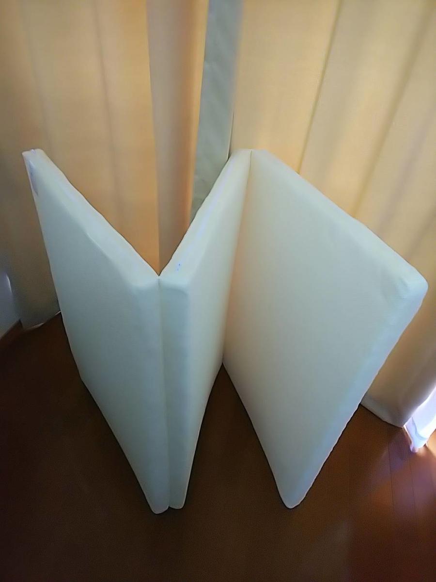 f:id:ushio-salt:20210706114313j:plain