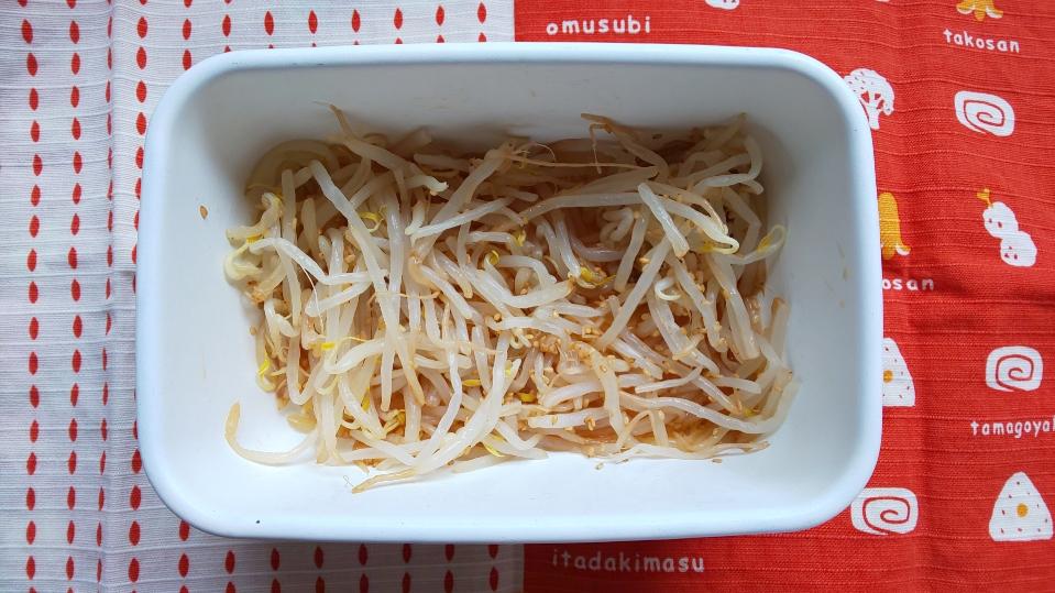 f:id:ushio-salt:20210708120903j:plain
