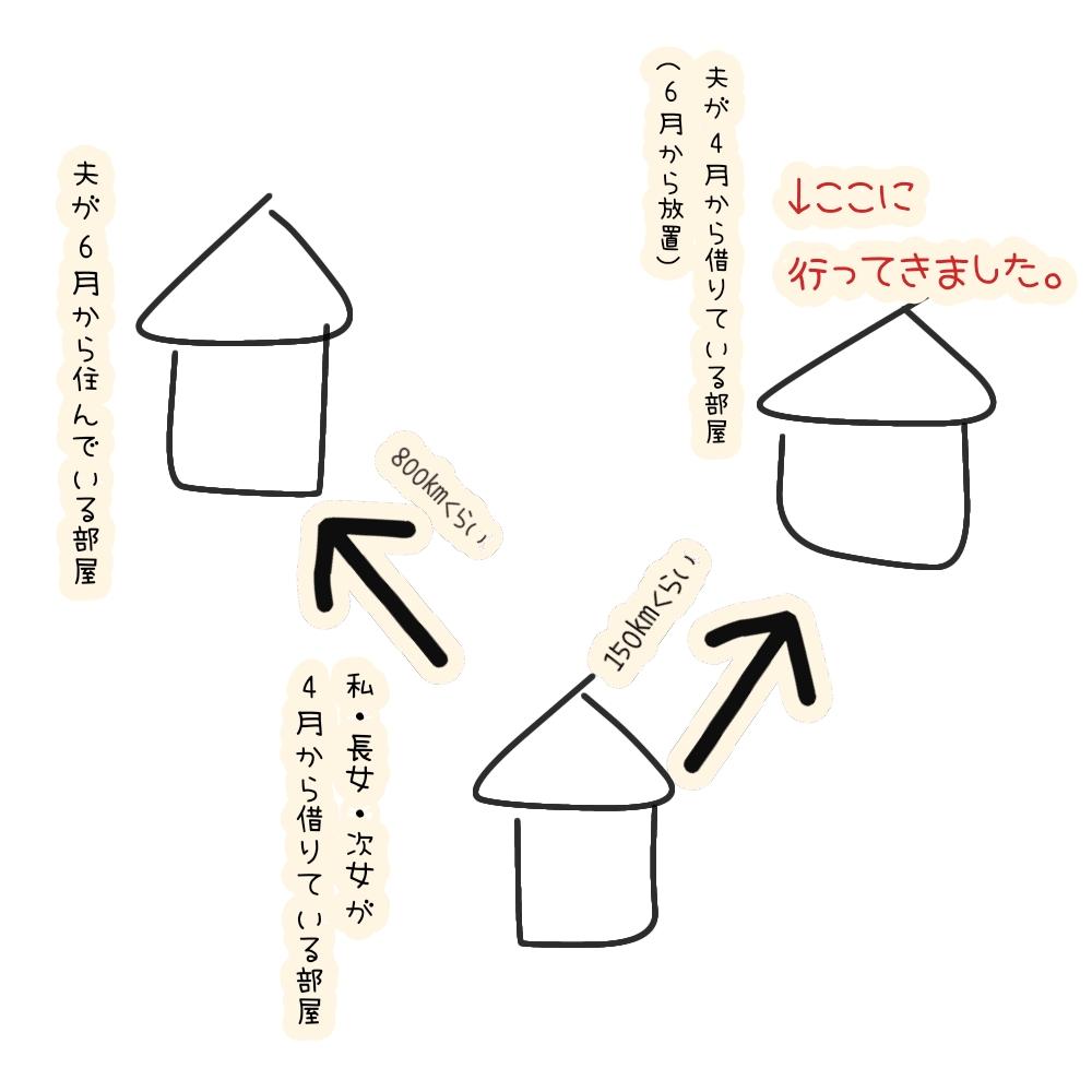 f:id:ushio-salt:20210814122801j:plain