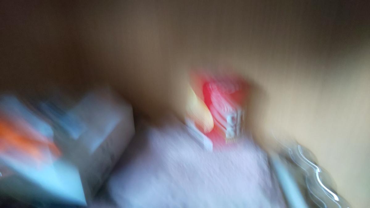 f:id:ushio-salt:20210816162940j:plain