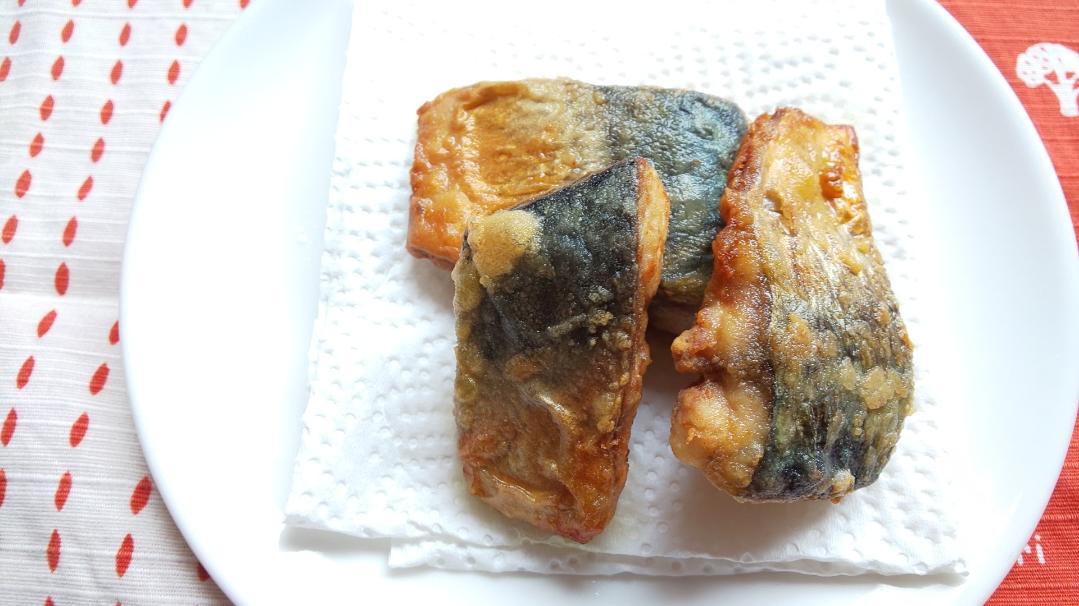 f:id:ushio-salt:20210825161102j:plain