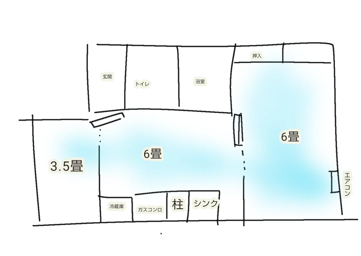 f:id:ushio-salt:20210829134516j:plain