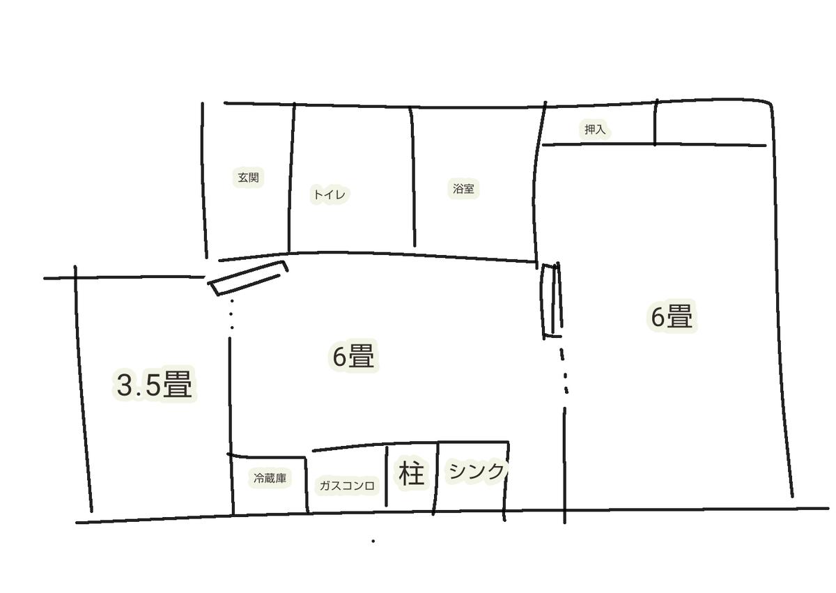 f:id:ushio-salt:20210829145823j:plain