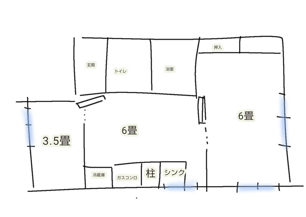 f:id:ushio-salt:20210829151135j:plain