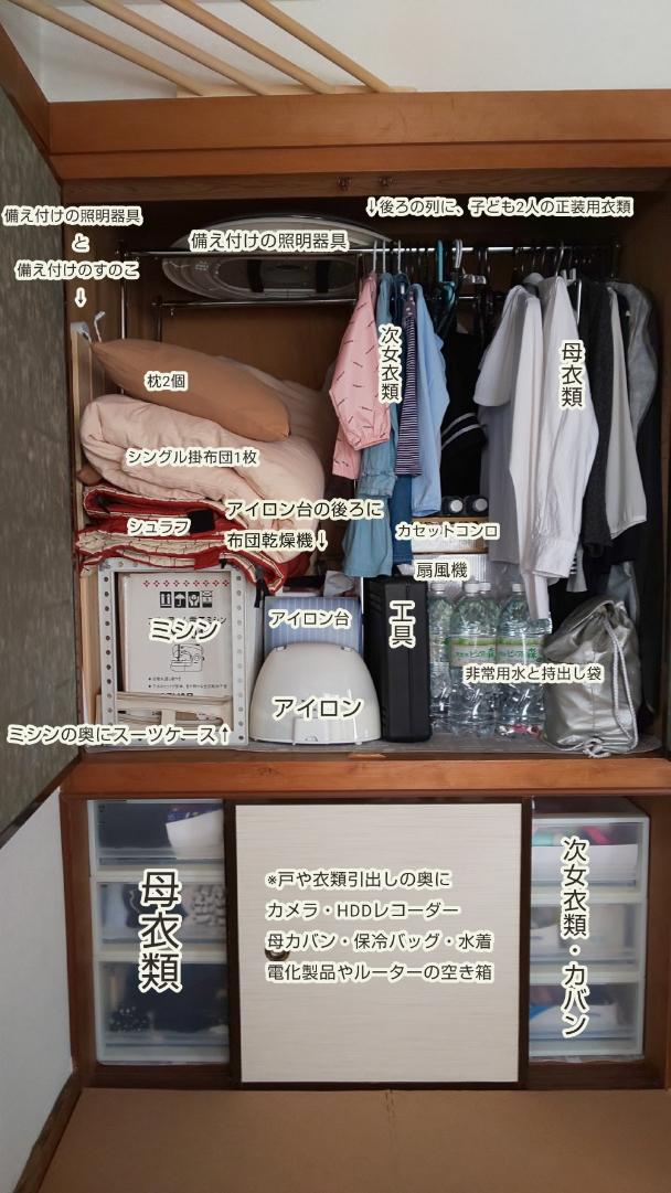 f:id:ushio-salt:20210904100945j:plain