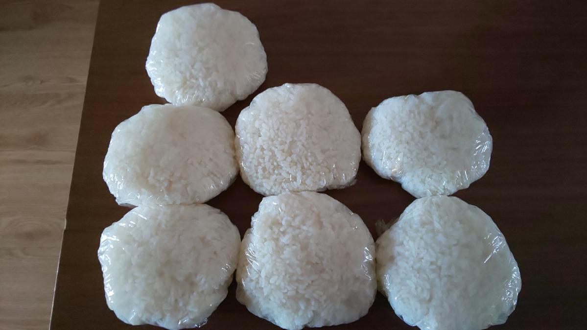 f:id:ushio-salt:20211017060339j:plain
