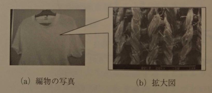 f:id:ushiostarfish:20181223183017p:plain