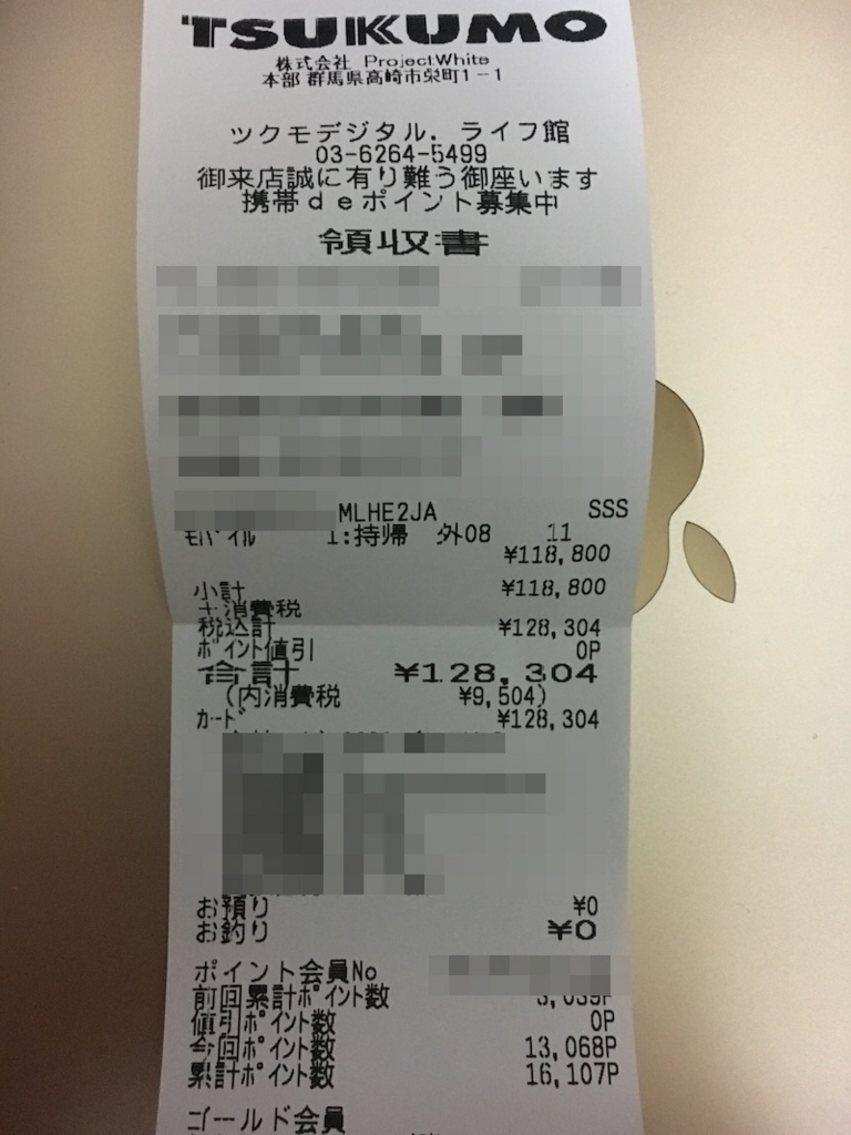 f:id:ushiroashi:20170123000037j:plain