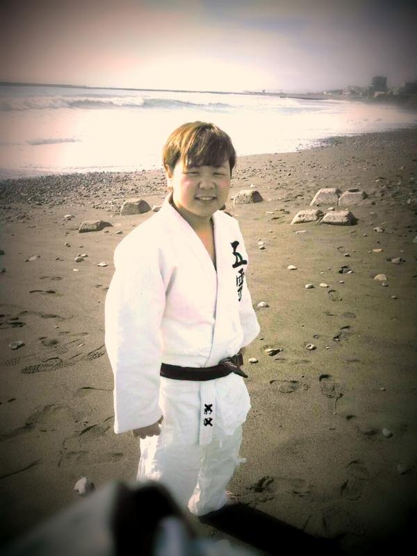 f:id:ushiromaechan:20150522183042j:plain