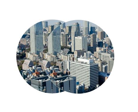 f:id:ushirotaro:20180206000513p:plain