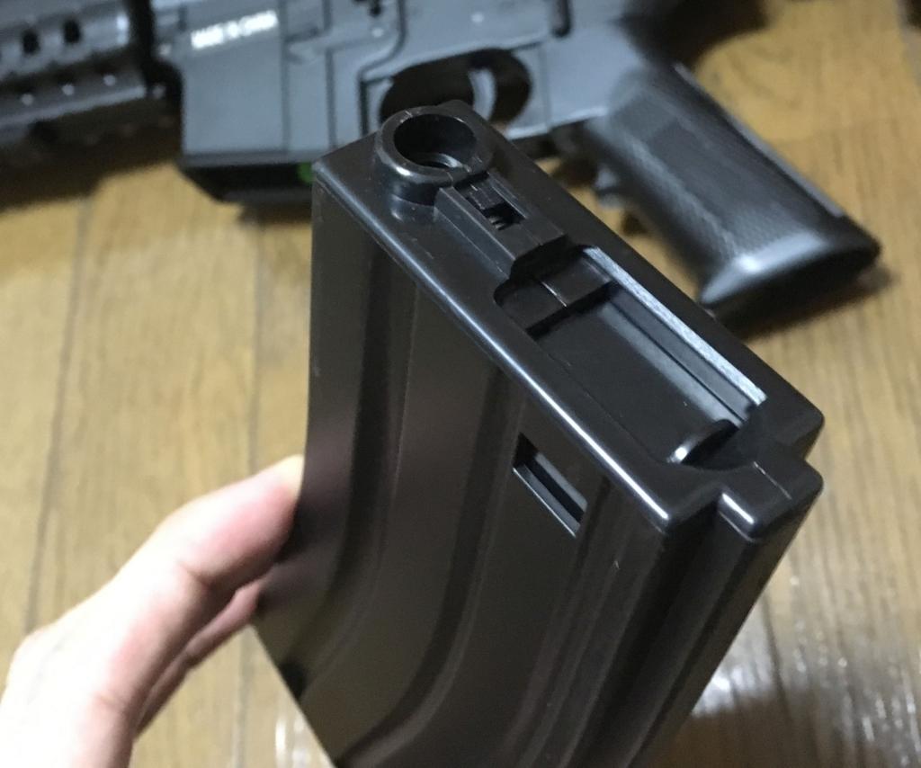 f:id:ushirotaro:20180302111327j:plain